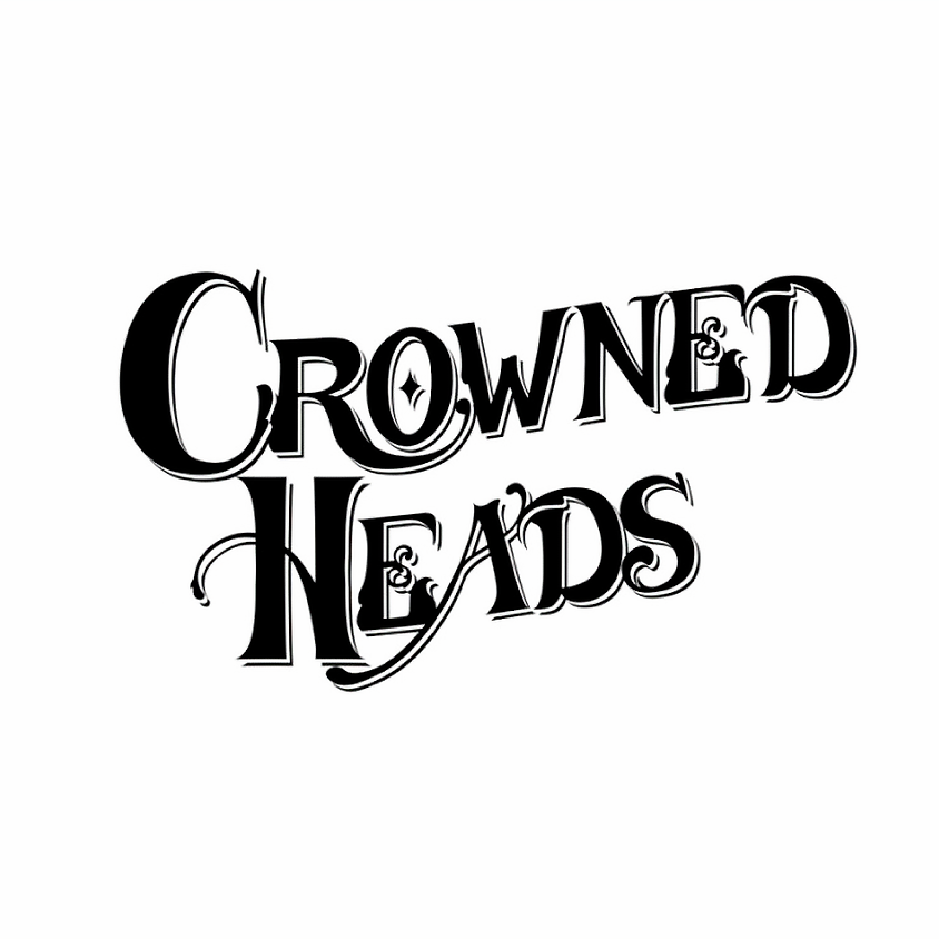 Tuesday Tasting With Crowned Heads