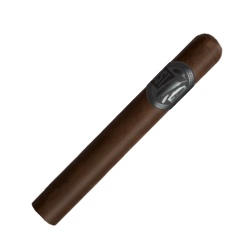 Lost Angel 2021 TAA from Crowned Heads