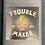 Thumbnail: Nomad Trouble Maker