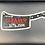 Thumbnail: Ezra Zion Cleaver '21