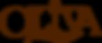 oliva logo.png