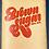 Thumbnail: Ezra Zion Brown Sugar