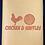 Thumbnail: Ezra Zion Chicken & Waffles