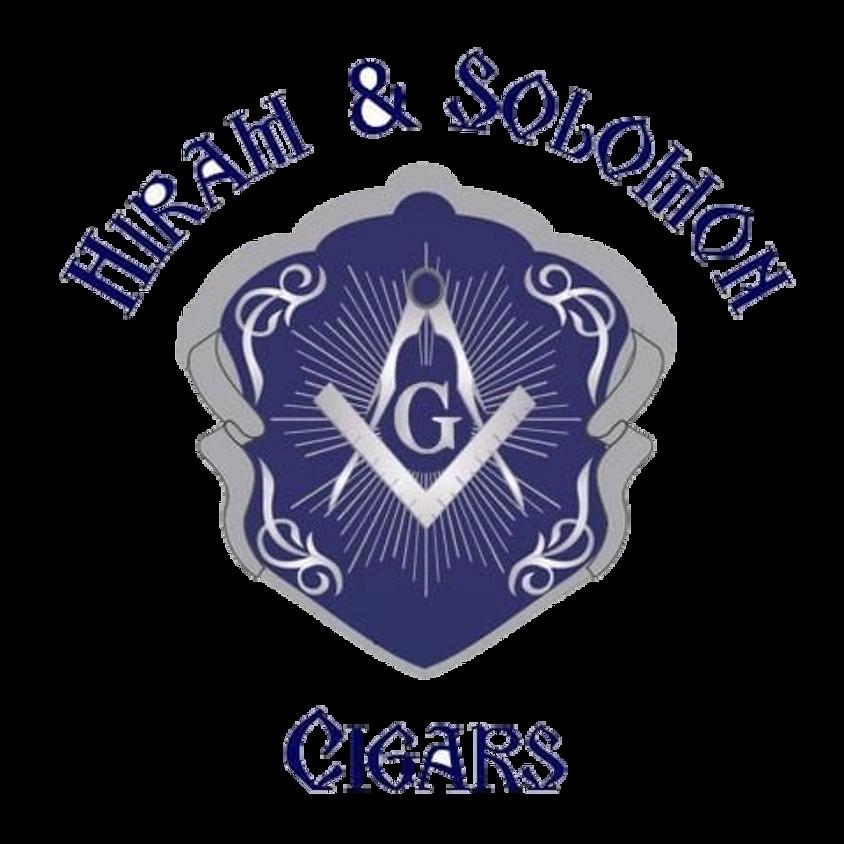 Meet and Greet with Hiram & Solomon