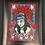 Thumbnail: Nomad Drop Dead Gorgeous