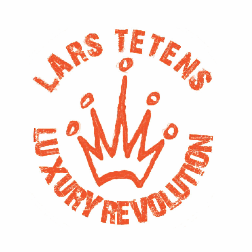 Lars Tetens Tasting