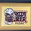 Thumbnail: Ezra Zion Root Beer Float Boozy Edition