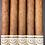 Thumbnail: Ezra Zion Cinnamon Rolls & Icing