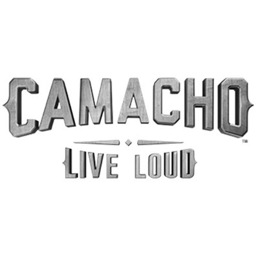 Camacho Cigar Tasting