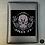 Thumbnail: Ezra Zion Knife Fight XQ