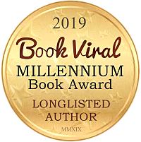 Book Viral Medallion.png