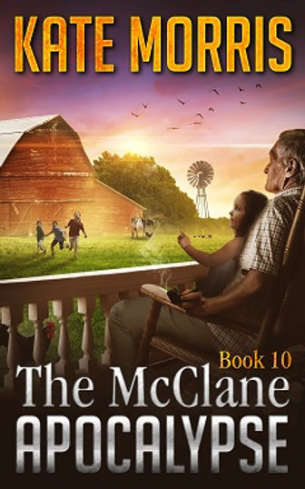 McClane Apocalypse Book 10 resized.jpg