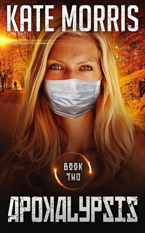 Apokalypsis Book 2 Final cover.jpg