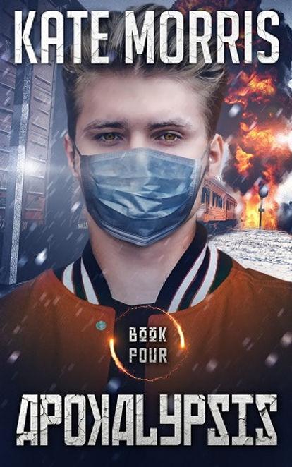 Apokalypsis Book 4 cover  SMALLER SIZE.j
