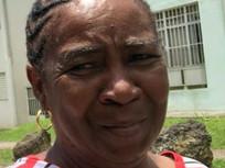 Guadeloupe : Le corps d'Antoinette Griffard a été retrouvé