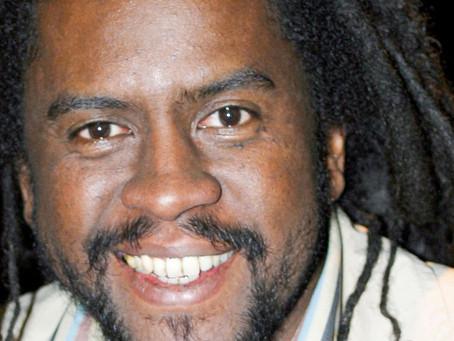Tonton David, star des années 90, est décédé