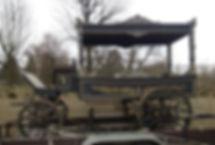 2_Transport_Maasmechelen-Bree-02.jpg