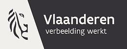 Vlaanderen verbeelding werkt_vol.jpg