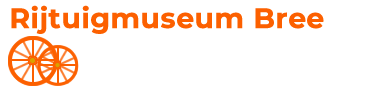 Logo museum tr acht.fw.png