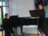 recital19A.JPG