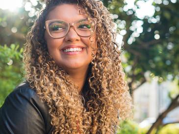 Adriana Sousa- Sessão fotográfica para Personal Branding em Lisboa