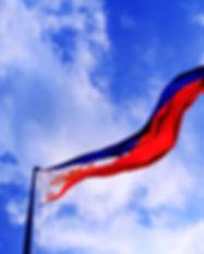 Branch - Mindanao.jpeg