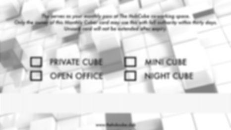 Monthly Cuber_Back.jpg