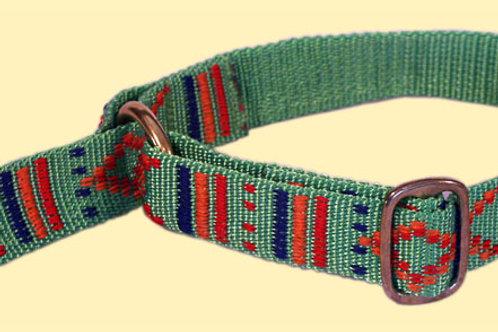 Semi-Slip Collars