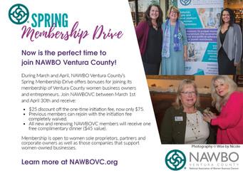 NAWBO_Spring Membership Drive_2019_Postc