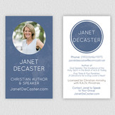 janet businesscard.jpg