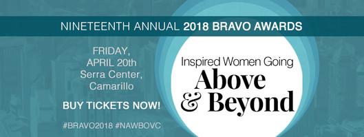 NAWBO_Bravo2018FBCover_828x315.jpg