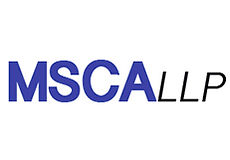 MSCA-LOGO.jpg