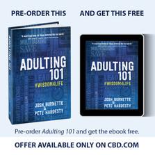 Adulting101-pre-order ebook offer.jpg