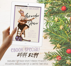 Lavender Hair eBook_Promo.jpg