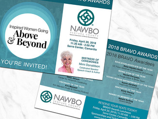 See our work for NAWBO Ventura County
