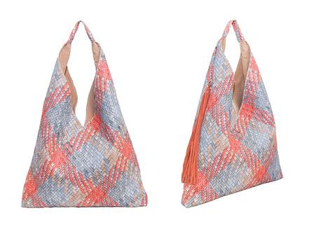 woven bag combo.jpg