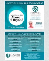 NAWBO BRAVO 2018 postcard.jpg