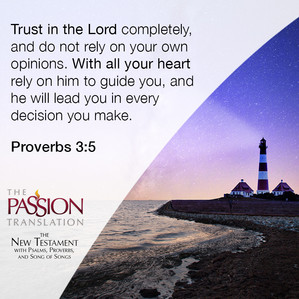 TPT_NewTestament_Proverbs3-5.jpg