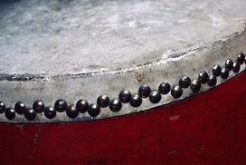 instrument4.jpg
