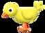 BirdDown_edited.png