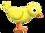 BirdDown2_edited.png