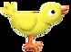 BirdUp2_edited.png