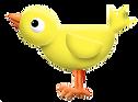 BirdUp_edited.png