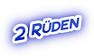 Rüden.png