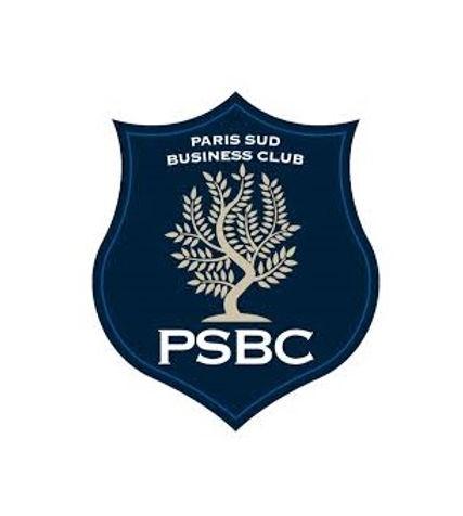 PSBC.jpg