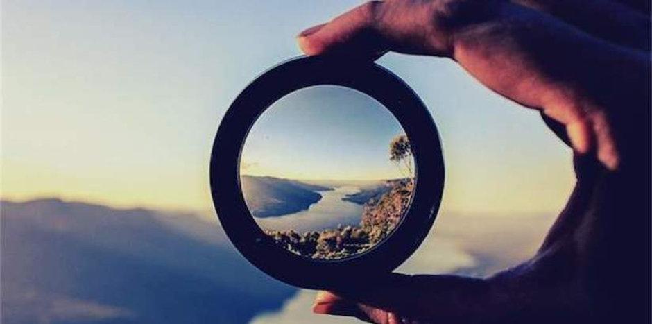 Notre vision 2.jpeg