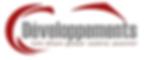 Logo_Cdev_vectorisé.PNG