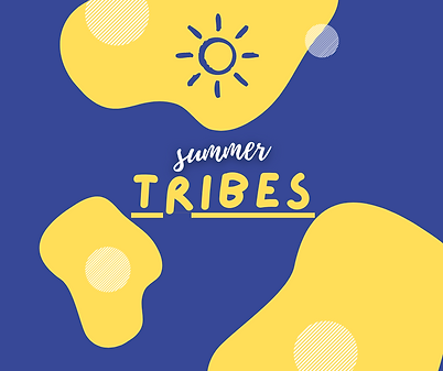 summertribes.png