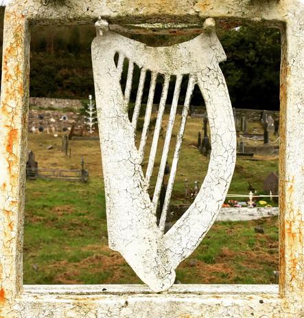 Ireland007.jpg