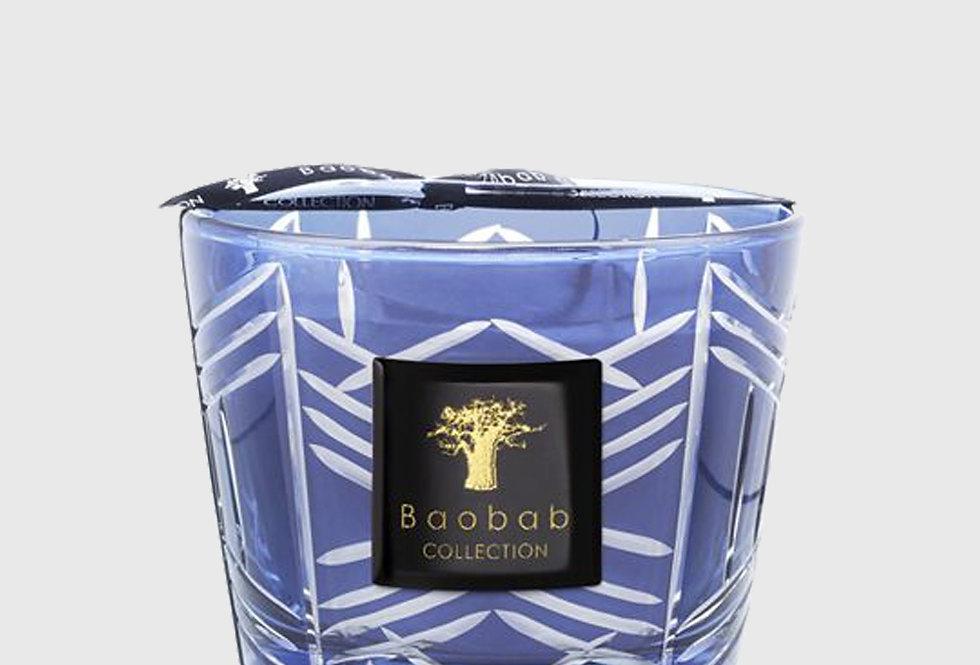 Baobab Collection High Society Swann Max 10